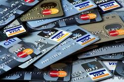 Как рассчитаться кредитной картой, играя в игровые автоматы?