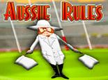 Aussie Rule