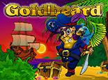 игровой автомат Goldbeard