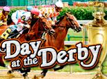 игровой автомат day at the derby