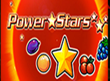 Игровой слот Power Stars бесплатно
