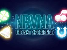 Нирвана - игра без вложения денег, без регистрации