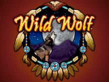Wolf Run представляет однорукие бандиты бесплатно