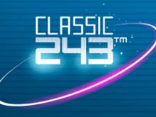 Классические 243
