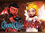 Виртуальный онлайн аппарат Good Girl, Bad Girl