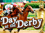 игровой автомат day at the derby
