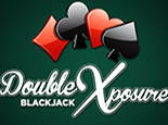 Играть без смс в Double Exposure Blackjack Pro Series